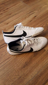 Chaussures Nike pour femme, Pointure 9