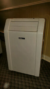 Uberhaus air conditioner for sale candiac
