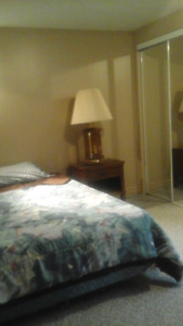 ULTIMATE ROOM FOR RENT ON  FIVE ACRE PROPERTY 5- MIN FROM CHATHA
