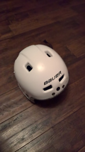 casque de ski / Patin