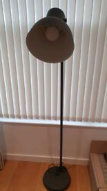 Ikea floor lamp in NW10 Brent for £30