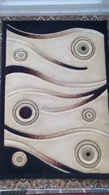 Rug (120 x 170)