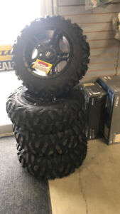 Bighorn Tires | Find New ATV Trailers, Tires, Parts & Accessories