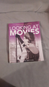 Looking at movies 4th edition textbook