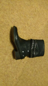 Womens Riding Boots size 6m
