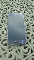 Samsung Galaxy S6 bundle mint condition - wireless charging pad!
