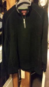Men's sweaters $5.00 each