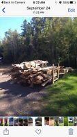 Slab wood for sale