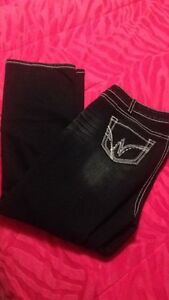 Warehouse one jeans size 16+