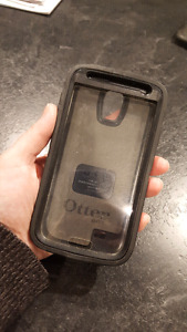 Samsung Defender Otter Boxes CHEAP