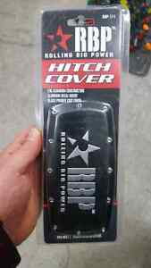 Hitch cover neuf