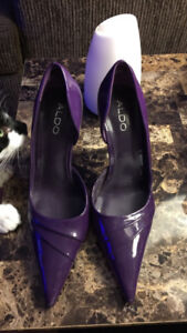 Aldo stilettos 25$ each
