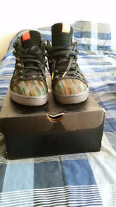 New Nike Kevin Durant size 12
