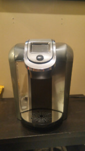 Machine Keurig/ keurig coffee machine