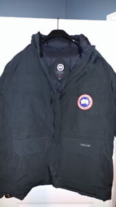 Brand New Canada Goose Jacket MUST GO!!