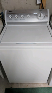 Kenmore 700 washer in EUC