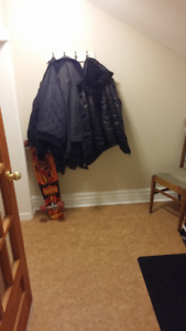 Room for rent in downtown Halifax