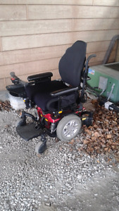 Motorized Scooter For Sale