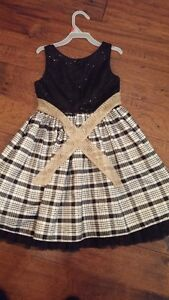 Girls Size 6-7 Clothing Prince George British Columbia image 5