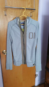 G-STAR RAW HOODIE SIZE LARGE