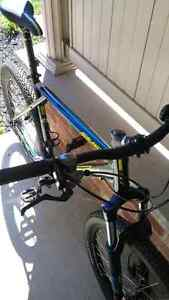 GT Avalanche Comp XL for sale! London Ontario image 2