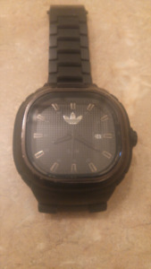 Adidas watch for men
