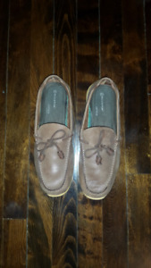 SHOES ROCKPORT SIZE 43 || CHAUSSURES ROCKPORT SIZE 43