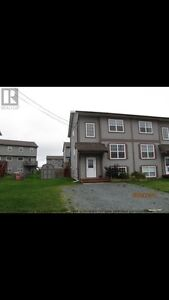 Eastern Passage Home for Rent! Available Oct 1st
