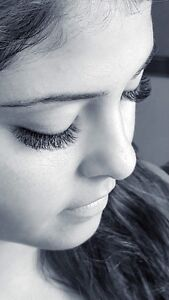 Eyelash Extension Student Special $79  London Ontario image 2