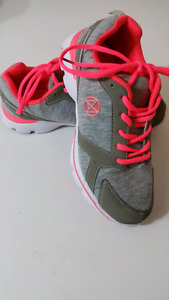 Like new running shoes, , , ,