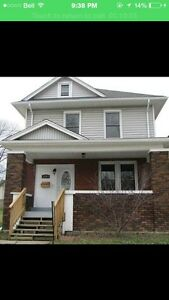 House in Welland