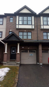 OPEN HOUSE - Beautiful 3 level, 3 bedroom Condo Townhouse