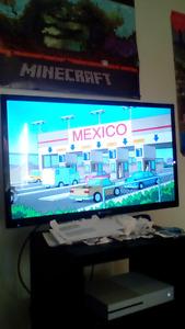 32 inch led element tv