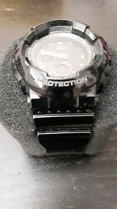 NEW BABY-G SHOCK RESISTANT WOMEN WATCH