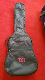 Acoustic Guitar Gig Bag