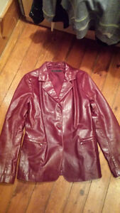 Rudsak coat perfect condition