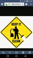 Cottage/House cleaner Available ($20 per hour)