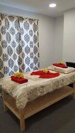Sip Sen Thai Massage