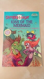 Children's books good condition West Island Greater Montréal image 4