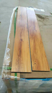 Save on New Flooring at Bryan's Online Auction Kitchener / Waterloo Kitchener Area image 5