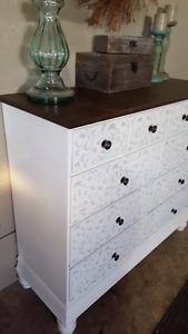 Decor Cabinet
