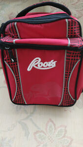 Red Roots Food Pack