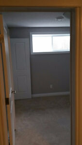 Beautiful 2 bedroom basement suite in The Hamptons Edmonton Edmonton Area image 8