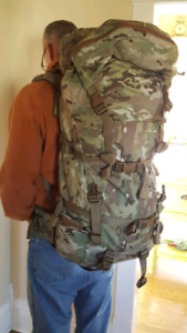 Mystery Ranch Metcalf Backpack for Sale