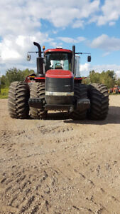 Quality Used Tractors