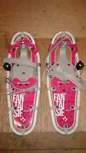 Snow shoes for sale