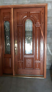 Quality Windows and Doors for Sale Peterborough Peterborough Area image 1