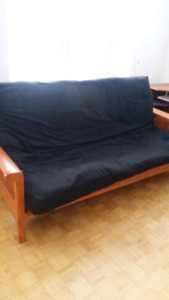 4 SOFAS FOR SALE