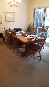 Pine Furniture many household items, pickup  only pay $125