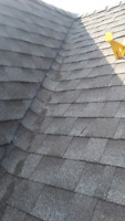 Get your roof done before winter!!!